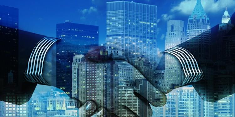 MRO Blockchain Alliance to boost revenue in the aerospace industry by $40 Billion 1
