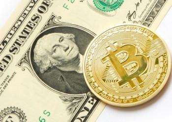 Bitcoin laundering