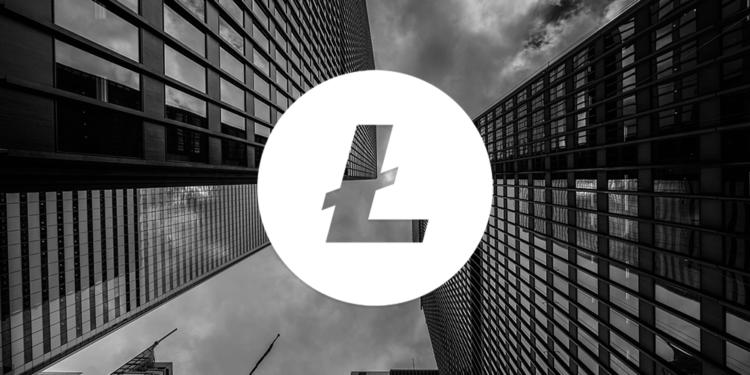 Litecoin price rises above $75.00 1