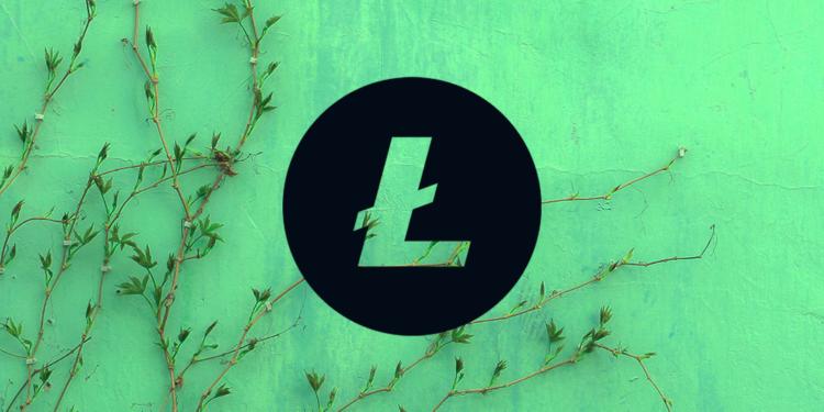Litecoin price falls to $71.90 1