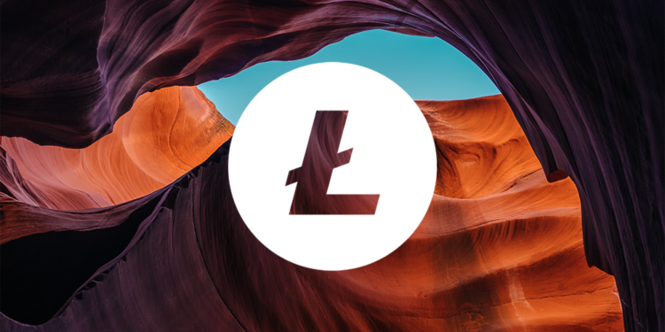 Litecoin Featured Image