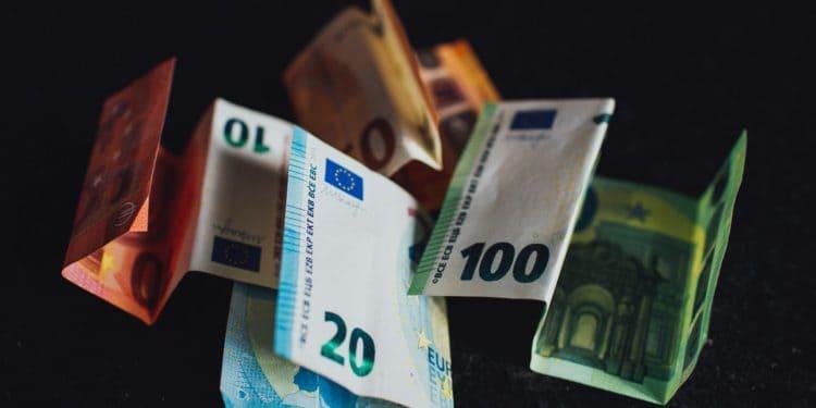Central Bank Digital Currencies flip side