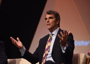 Tim Draper keen on ploughing money into Indian crypto startups