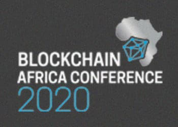 Africa Blockchain progress find yearning eyes