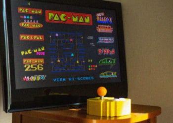 Atari token is finally here to revolutionize gaming