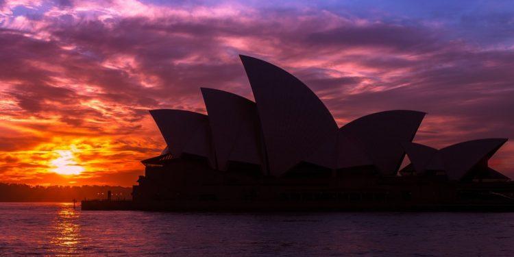 Australian crypto holders