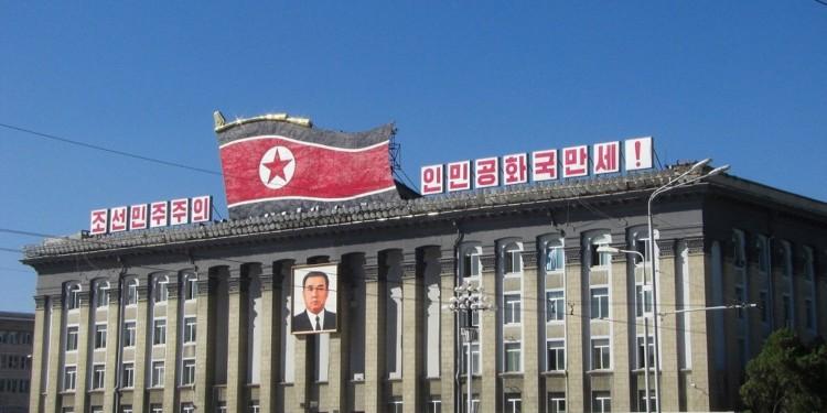 BTC addresses of North Korean Lazarus Group blacklisted by U.S. Treasury Department