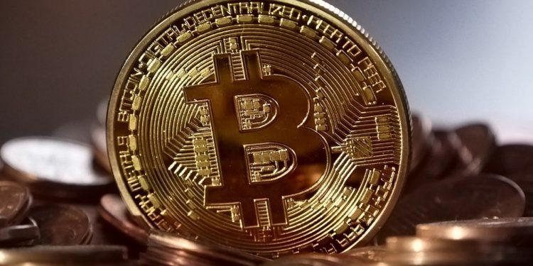 Best blockchain