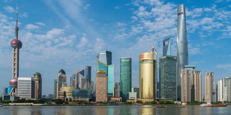 Binance Academy in Shanghai launches amid COVID-19 pandemic