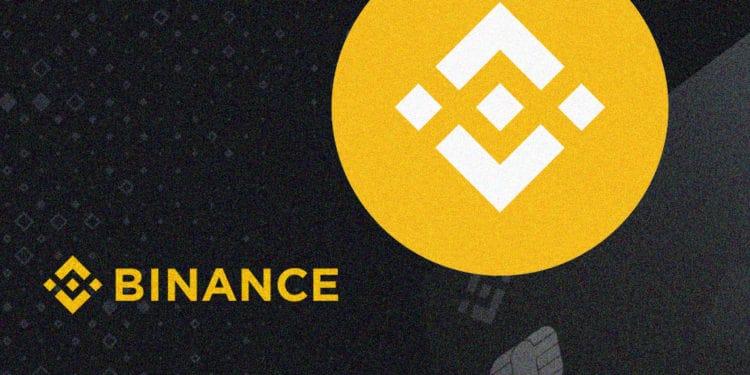 Binance Coin BNB price to improve with Binance Visa card 1