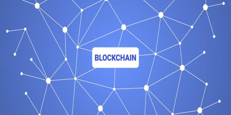 Binance India Blockchain Fund ready with $50M