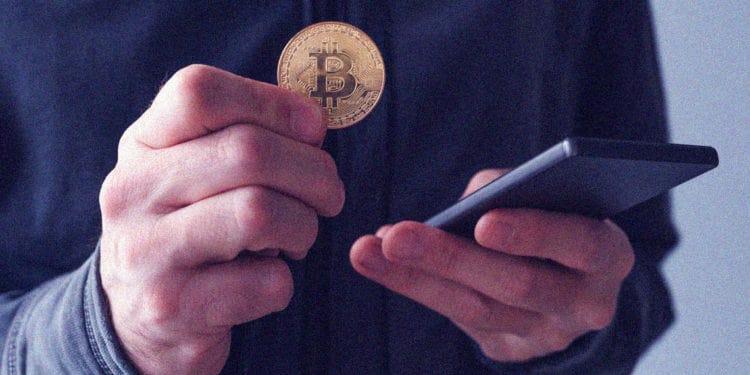 Bitcoin Twitter sentiment is higher than altcoins 1