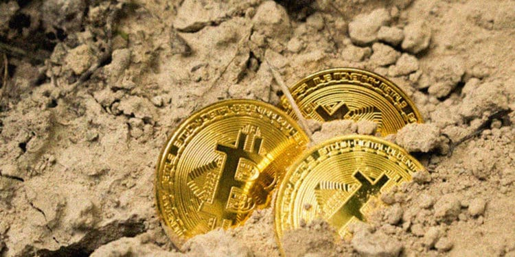 Bitcoin price hits a big snag- Reversal approaching