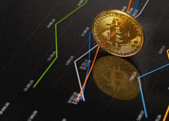 Bitcoin price drop to $2.4k still possible: analyst 1