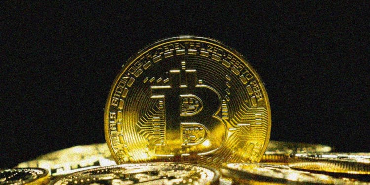Bitcoin price & popularity to increase with stimulus- analyst