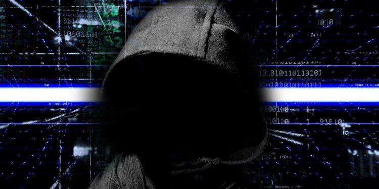 Bitcoin ransomware Ryuk ravaging hospitals amidst COVID-19 pandemic