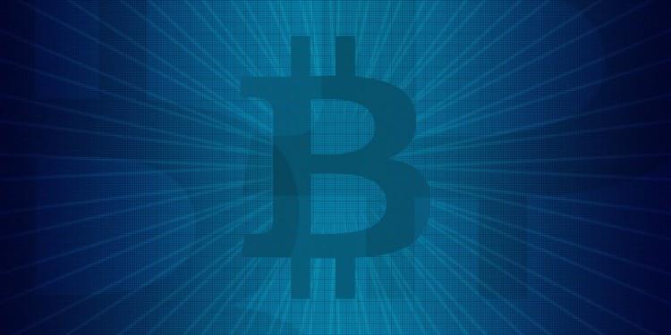Bitcoin shaky option as a short term asset