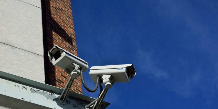 Bitfinex Shimmer promises superior pan-exchange surveillance