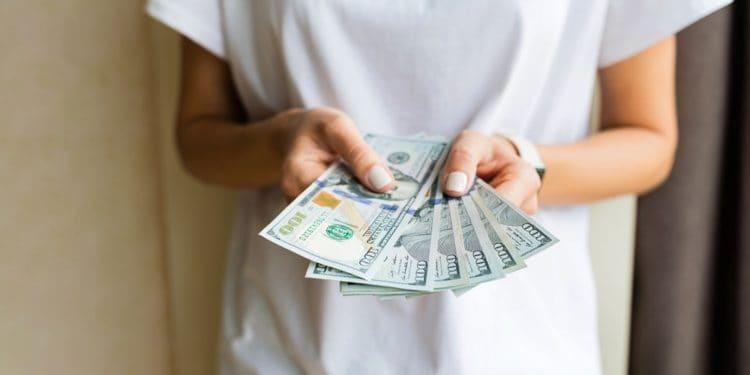 Blockchain.com launches Borrow crypto lending service with PAX-BTC loans