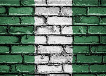 Nigeria CBDC