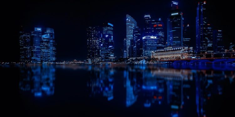 Coinbase secures Singapore temporary licensing exemption