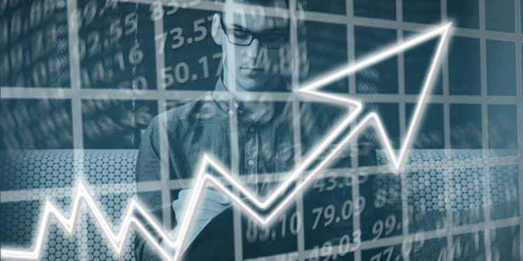 Coinbase trading volume spikes amid COVID-19 market crash