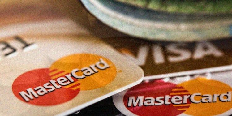 Crypto Visa Card now available for Google, Apple & Samsung