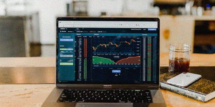 Crypto adaption set back almost 2 yrs- Novogratz