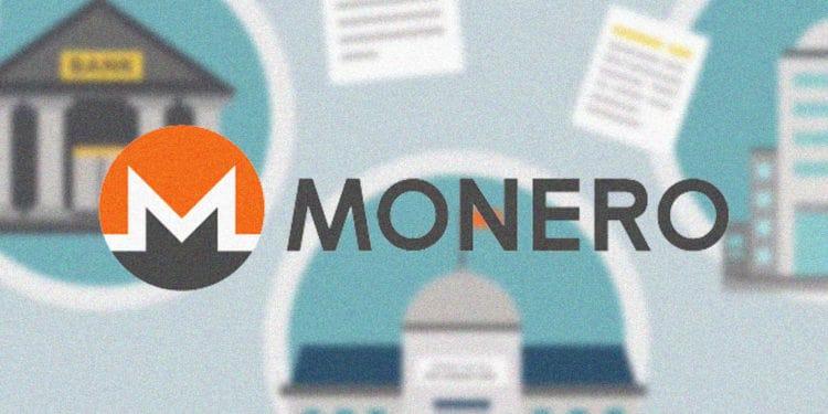 Crypto risks you face from cryptojackers mining Monero