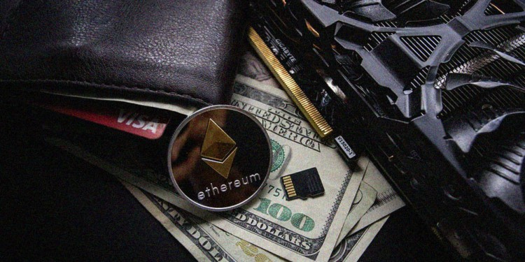 Crypto wallets are the growing trend