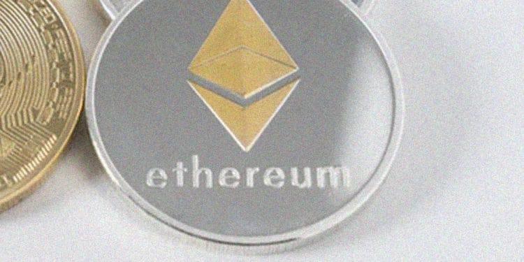 Ethereum price follows BTC to shred 19 percent value
