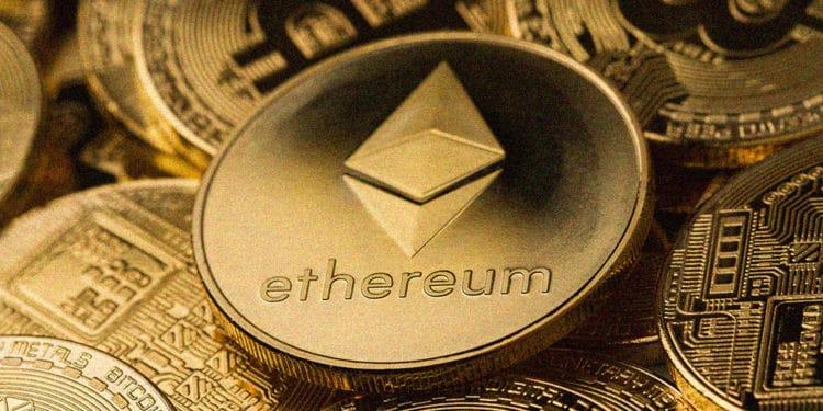 Ethereum volatility continues- Investors pulling back?