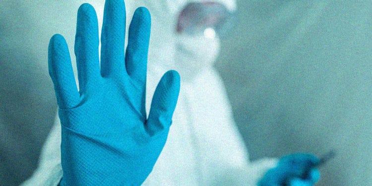 Is China suppressing Coronavirus information?