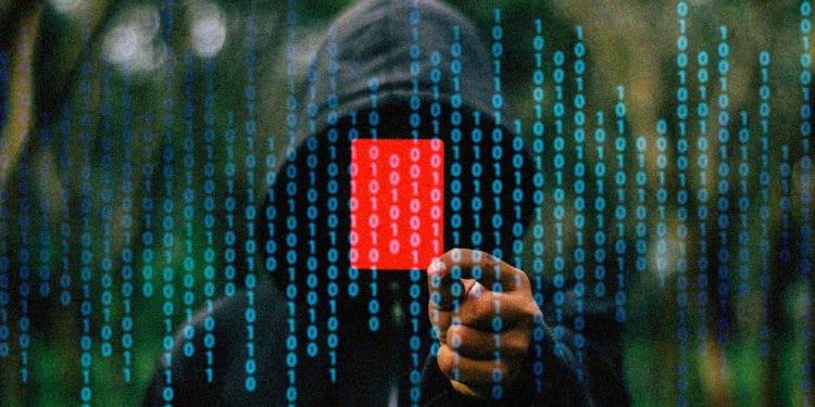 Ledger crypto wallet warns of fake Ledger Google Chrome extension