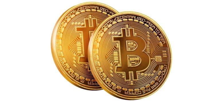Max Keiser Bitcoin price prediction