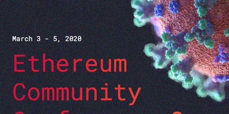 More Coronavirus Ethereum Paris Conference cases confirm