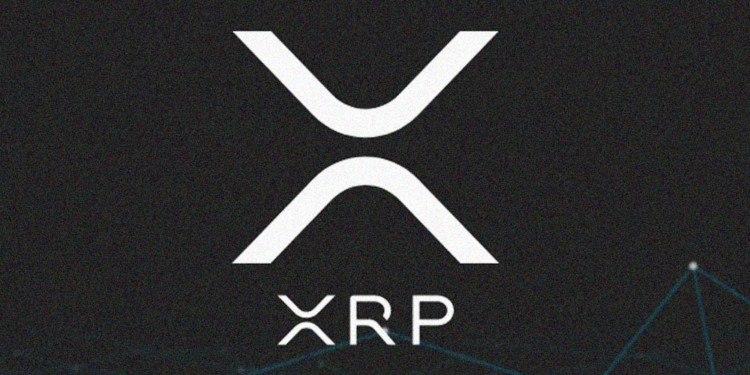 Ripple XRP price facing several hurdles in red zone