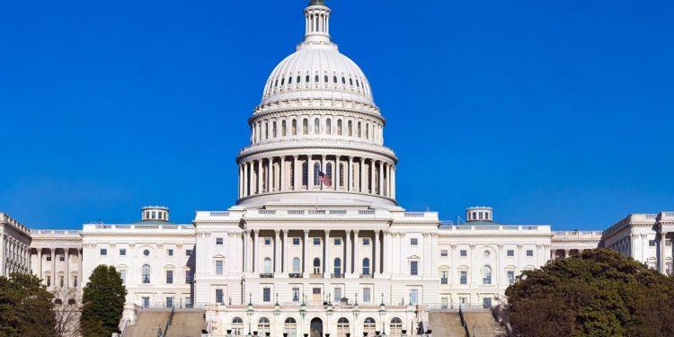 Stimulus Draft Bills