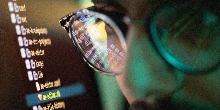 Stock market sell off driving crypto market crash?
