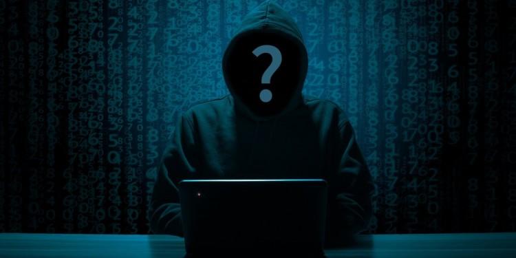 Tachyon Protocol Reduce losses for cybercrimes to zero