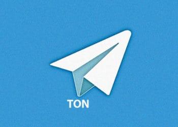 Telegram token investors are ready for returns?