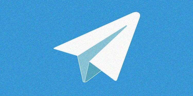 US blockchain association with Telegram against SEC
