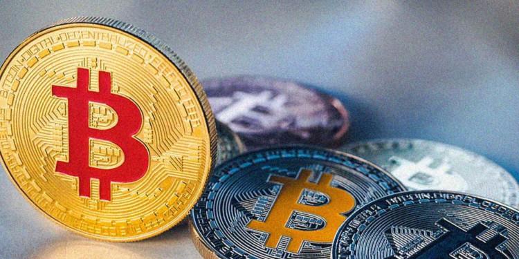 Vague crypto regulations hinder Bitcoin adaption in Australia