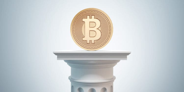 India has Lifted Their Bitcoin Ban - What Does it Mean for Crypto? 1
