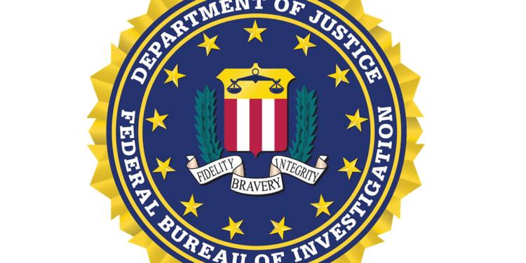 FBI seizes Deer.io: FBI arrests hacker and shuts down online marketplace