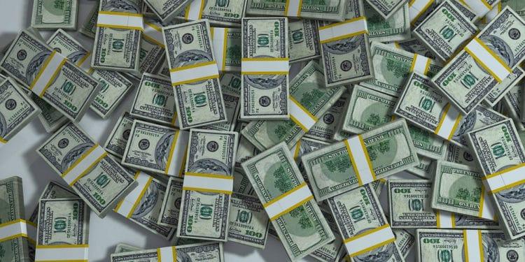Tether (USDT) surpasses $6 billion in liabilities 1