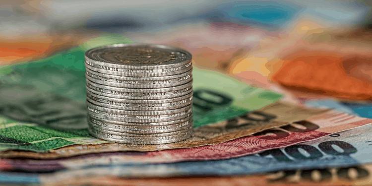 Binance Dollar's (BUSD) market cap rises above $100 million mark