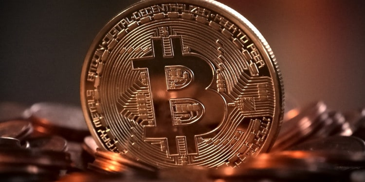 Bitcoin vs. CBDCs: Which one is more likely to win the influence game?