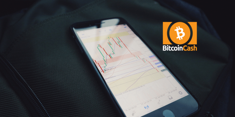 Bitcoin Cash price reaches across $230: what's next? 1