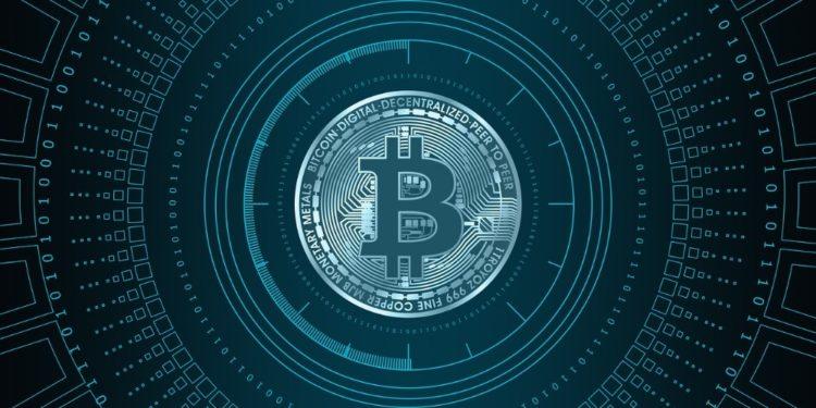 Crypto analyst says Bitcoin price still on track 1